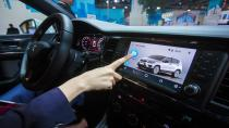 SEAT dünyada Shazam'ı otomobile entegre eden ilk marka oldu