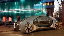 Cenevre Otomobil Fuarı: Renault'dan 2 dünya prömiyeri!
