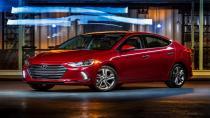 Hyundai'dan Mart ayına özel kampanya