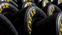 Michelin lastikleri kazandırmaya devam ediyor!
