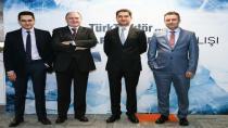 TürkTraktör Ar-Ge yatırımlarında hız kesmiyor