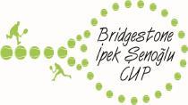 6. Bridgestone İpek Şenoğlu Cup Tenis Turnuvası için Geri Sayım Başladı