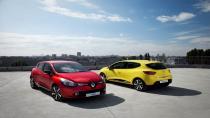 Renault Clio artık Bursa'da üretilecek