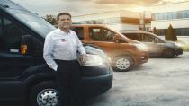 Türkiye'nin ihracat şampiyonu Ford Otosan, 'Dünyanın En Değerli Otomotiv Markaları' arasında!