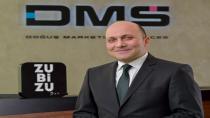 DMS ve Doğuş Otomotiv, servise geri dönüş oranını %70'e çıkardı
