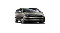 2018 model Caravelle'ler Volkswagen Yetkili Satıcılarında satışa sunuldu