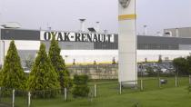 Oyak Renault'dan dev yatırım