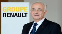 Oyak Renault üst yönetiminde Fransız geçti!