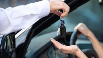 Uygun fiyatlı sıfır otomobiller hangileri?