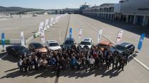 Otomotiv Gazetecileri 7 otomobili oyluyor!