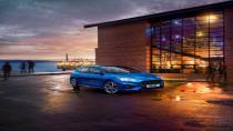 Yeni Ford Focus resmen tanıtıldı