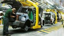 Dünya dizel otomobillere veda ediyor