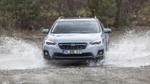 60 yıllık Japon deneyimi ile Subaru otomobil tarihi