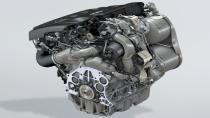 Volkswagen, yeni motor seçeneğini tanıttı.