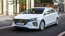 Hibrit otomobillere talep 2.5 kat arttı
