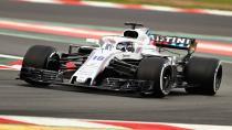 Formula 1'de PPG farkı