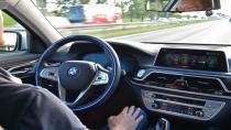 BMW, Renault, Ford ve GM'den ortak karar