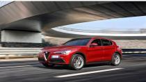 Alfa Romeo'da 150 bin TL'ye 0,99 faiz fırsatı