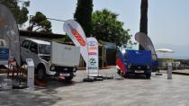 Lada markası Türkiye'ye geliyor!