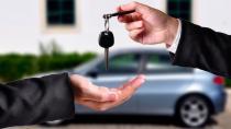 İkinci el araç satışında yeni dönem başlıyor!