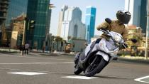 Suzuki motosikletleri 6 ilde tutkunları ile buluşuyor