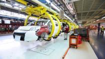 Ticari araç üretimi ve ihracatı yükselişine devam ediyor