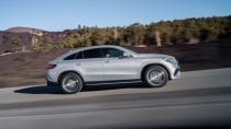 Mercedes elektrikli modellerini Fransa'da üretecek
