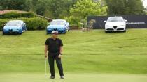Golf Tutkunları Alfa Romeo Golf Challenge'da Buluştu!
