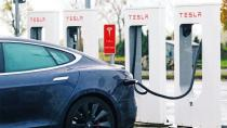 Elektrikli otomobillere talep yoğunlaştı
