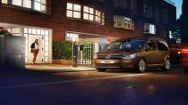 VW Ticari araçlarda bir haftalık indirim fırsatı