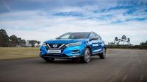 Nissan'da Haziran fırsatları