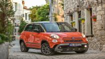 Fiat'tan Süper Teşvik