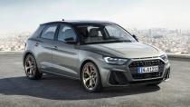 Audi yeni A1'i resmi olarak duyurdu