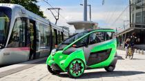 Toyota yenilikçi çalışmalarıyla ABD'de patent lideri