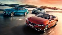 Lüks araç satışları ÖTV dinlemiyor