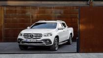 Mercedes kampanya dönemine girdi