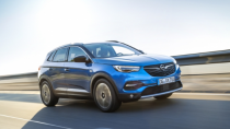 Opel'den takas desteği