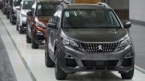 İran Fransız üreticiden tazminat talep etti