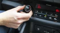 Araç kliması kullanırken dikkat edilmesi gerekenler