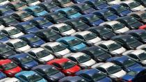 ABD ile yaşanan kriz otomobil markalarını vurdu