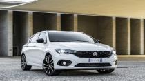 Fiat'tan 30 bin TL'lik nakit alım desteği