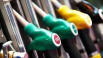 Akaryakıtta dizel mi benzinli mi?