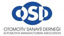 Otomotiv Sanayii Derneği'nin (OSD) tercihi Canyaş İletişim