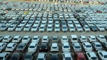Türkiye otomobil satışlarında Avrupa'da  8. sırada