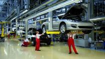 Otomotiv sektörüne ÖTV düzenlemesi kararı Resmi Gazete'de: Yüzde 60'a varan artış!