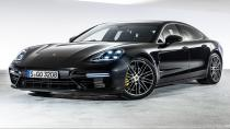 Alman otomotiv devi dizel üretiminden çekiliyor