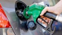 Motorin fiyatları benzin seviyesine çıkıyor