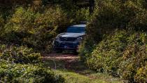 Mercedes-Benz X-Class ile X-Macera başlıyor!
