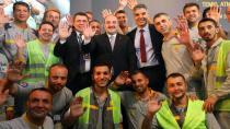Renault'ya 100 milyon Euro'luk  yatırımı