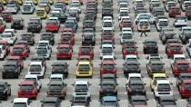 İkinci el araç pazarı yükselişte
